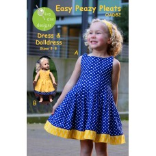 Easy Peazy Pleats_PDF